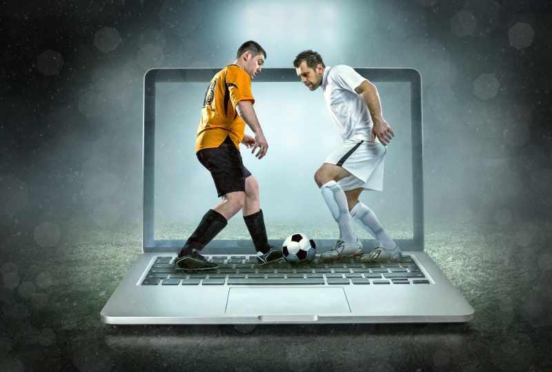 Sports Football Betting Tips: Top 5 Sports Football Betting Tips