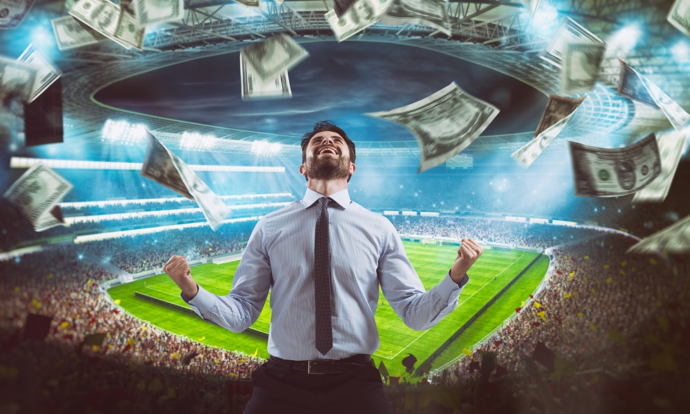 Online Sports Betting Tips You Should Know From The Experts   Football Talk   Premier League News